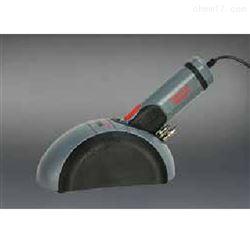 MCE000015顶空氧、溶解氧分析仪