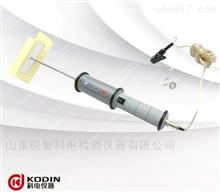 SJ-6SJ-6湿法针孔检漏仪湿海绵针孔5