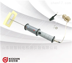 SJ-6SJ-6湿法针孔检漏仪湿海绵针孔10