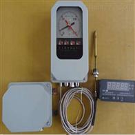 BWR-04JJ(TH)/XMZ-YJ变压器绕组温度计
