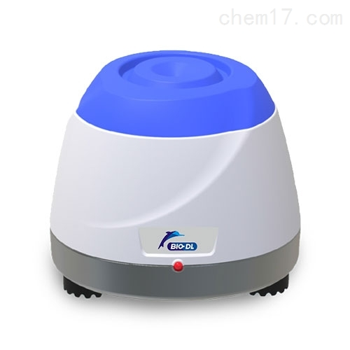 FeelVotex-3漩涡混匀仪
