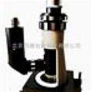 便携式金相显微镜