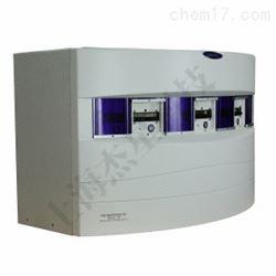 MCE000115高水蒸气透过率测试仪