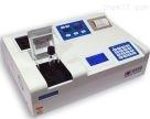 实验室型总磷测定仪/  厂家