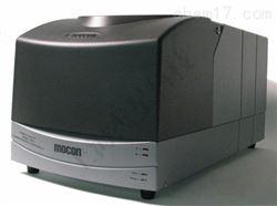 MCE000117二氧化碳透过率测试仪