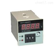 数字温度调节器 XMTE系列