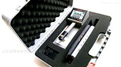 KODIN®H600A 数字式透射黑白密度计