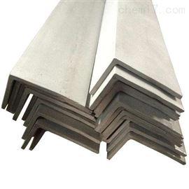 现货供应1-100供应-2507不锈钢角钢-价格优惠