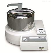 KLE000009全自动金相制样热镶嵌机