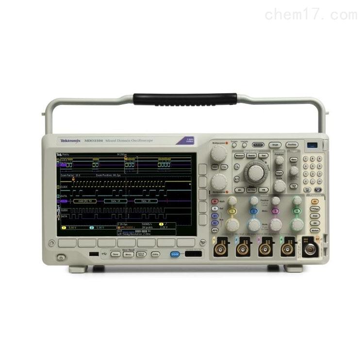 Tekronix 泰克   DMM4040 数字万用表