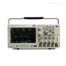 MSO54 5 -BW-350Tekronix 泰克 MSO54 5 -BW-350   示波器