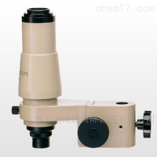 MFS-1(B)显微镜监控观察镜单元日本觅拉克