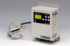 日本富士工业fuji在线式液体粘度测试仪