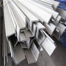 现货供应1-100供应-253MA不锈钢角钢-可加工