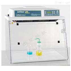 ACE000015美国airclean无管通风柜