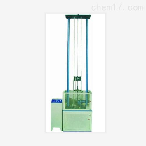 PET塑料片材落锤冲击试验机