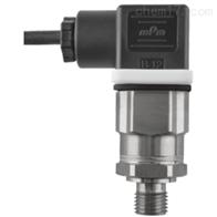 401010德国久茂JUMO通用压力变送器
