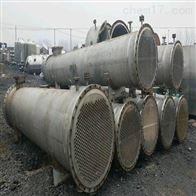 长度3米列管冷凝器品质可靠