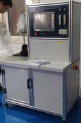浙江熔喷滤料细菌过滤PFE检测仪厂检天下