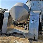 2000L二双锥回转真空干燥机厂家价格