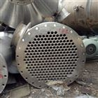 销售二手316L不锈钢三效蒸发器