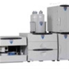 戴安离子色谱ICS-90