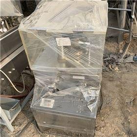 专业回收二手高速压片机械