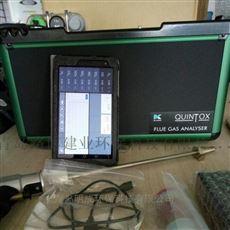 大容量存储功能英国凯恩KM9506烟气分析仪