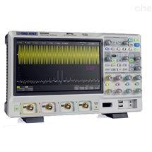 SDS5000X系列鼎阳SDS5034X示波器