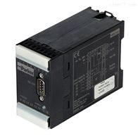 Parker PCD00A-400 系列美国派克PARKER数字放大器模块