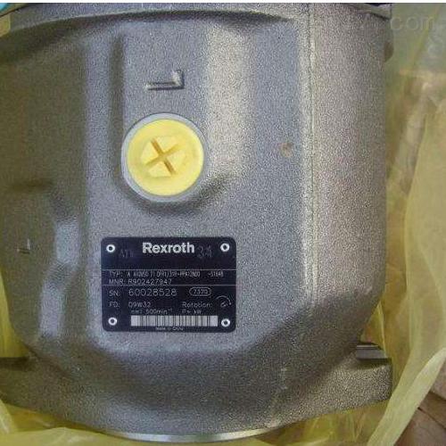 德国力士乐REXROTH电磁阀代理
