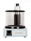 FKV3000H乌氏运动粘度恒温槽(高精度0.01度)