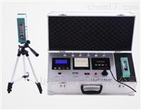 HD-JC-5空氣質量檢測儀HD-JC-5
