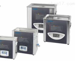 WGE000013超声波清洗器