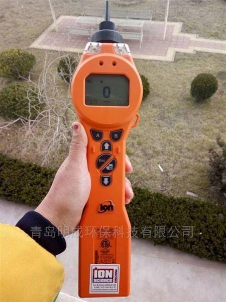 英国离子voc气体检测仪PCT-LB-00
