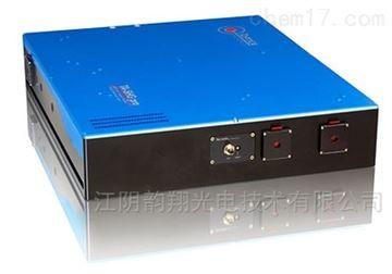 ?TA-SHG pro高功率可調諧倍頻二極管激光器