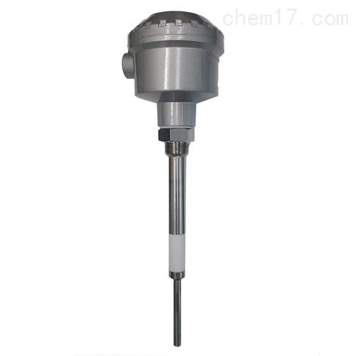 日本make电容式液位开关QH型,QS型,SH型