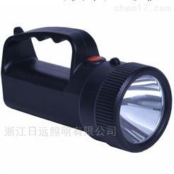 IW5500手提式强光巡检工作灯价格