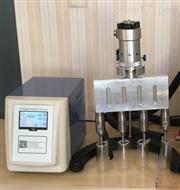 XO-3000D-4T四通道超声波细胞粉碎机