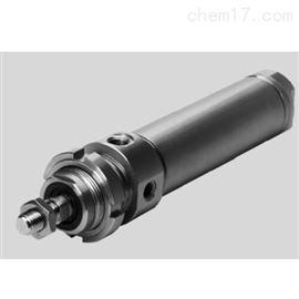 销售德国FESTO气缸/带位移传感器