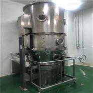 低价处理9成新沸腾干燥机图