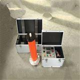 GY1001直流高压发生器