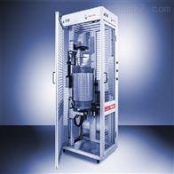 熔炉流变仪系统