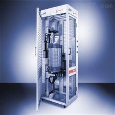 FRS 1600 、 FRS 1800熔炉流变仪系统