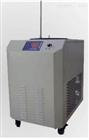 -5/-115到95度9系列高低温反应浴