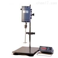 SYS-JB60D实验室数显恒速搅拌机