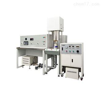 XY-R3570小型滤器测试台