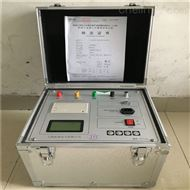 SXDW-5A防雷大地网测试仪