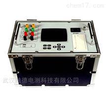 RDZK变压器低电压短路阻抗测试仪