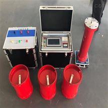 串联谐振耐压试验装置扬州生产商